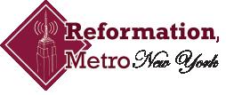 RMNY_logo